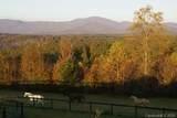 24.17 acres Walnut Falls Lane - Photo 40