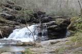 24.17 acres Walnut Falls Lane - Photo 43