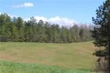 24.17 acres Walnut Falls Lane - Photo 10