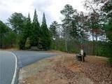 0 Rock Ridge Road - Photo 13