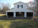 1075 Roy Cline Road - Photo 11