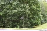 G1R Hickory Shaft Drive - Photo 2