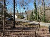 0 Shoreline Road - Photo 3