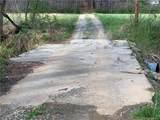 1969 Mudcut Road - Photo 26