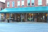 36 Main Street - Photo 1