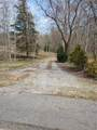 2031 Snow Creek Road - Photo 4