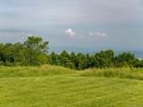 000 Pinkerton Corner - Photo 13