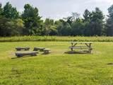 000 Pinkerton Corner - Photo 18