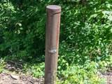 000 Pinkerton Corner - Photo 27