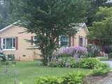 1330 Pine Spring Drive - Photo 5
