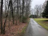 00 Keever Farm Road - Photo 3