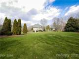 3226 Banberry Drive - Photo 42