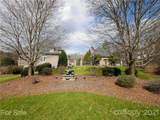 3226 Banberry Drive - Photo 43