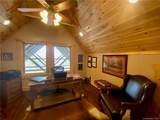 1709 Grandview Peaks Drive - Photo 32