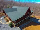 199 Fall Creek Drive - Photo 20