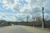 412 Sweetberry Pass Way - Photo 16