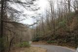 Lot #14 Teaberry Ridge Road - Photo 13
