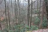 Lot #14 Teaberry Ridge Road - Photo 22