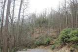 Lot #14 Teaberry Ridge Road - Photo 4