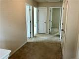 438 Anvil Draw Place - Photo 21