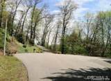 9999 Alta Vista Drive - Photo 1