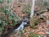 1105 Rocky Fork Road - Photo 2