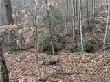 1105 Rocky Fork Road - Photo 11