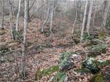 1105 Rocky Fork Road - Photo 12