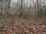 1105 Rocky Fork Road - Photo 13