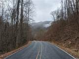 1105 Rocky Fork Road - Photo 14
