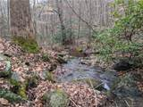 1105 Rocky Fork Road - Photo 4