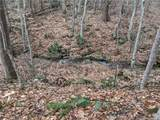 1105 Rocky Fork Road - Photo 6