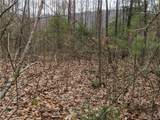 1105 Rocky Fork Road - Photo 9