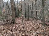 1105 Rocky Fork Road - Photo 10