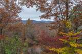 45 Hi View Drive - Photo 39