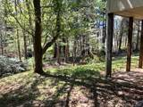 15 Blueberry Hill Road - Photo 43