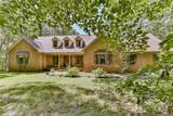 2703 Fowler Secrest Road - Photo 1