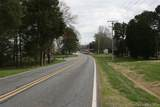 2010 Old Mountain Road - Photo 19