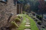 5268 Courtyard Lane - Photo 30