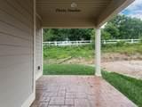 268 Windstone Drive - Photo 25