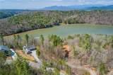 1247 High Trail Drive - Photo 11