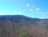 561 Blue Mist Way - Photo 3