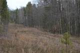 000 Parkview Road - Photo 5