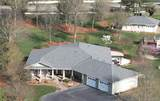 13012 Westmoreland Farm Road - Photo 4