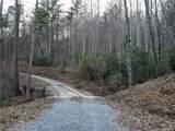 00 Wishing Creek Way - Photo 2