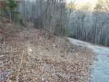 00 Wishing Creek Way - Photo 11