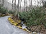 00 Wishing Creek Way - Photo 14