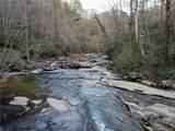 00 Wishing Creek Way - Photo 15