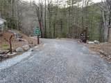 00 Wishing Creek Way - Photo 16