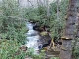 00 Wishing Creek Way - Photo 3
